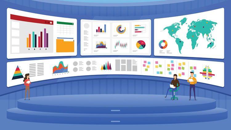 Top 5 Event Industry Trends 2021